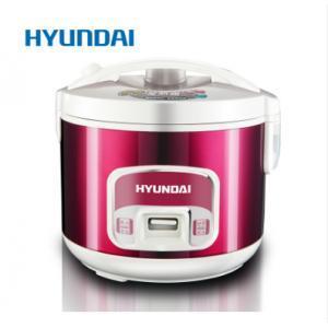 韩国现代电饭煲HYFB-1030 3L
