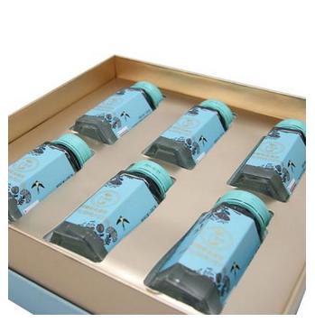 玄燕堂即食燕窩70ml*6/盒