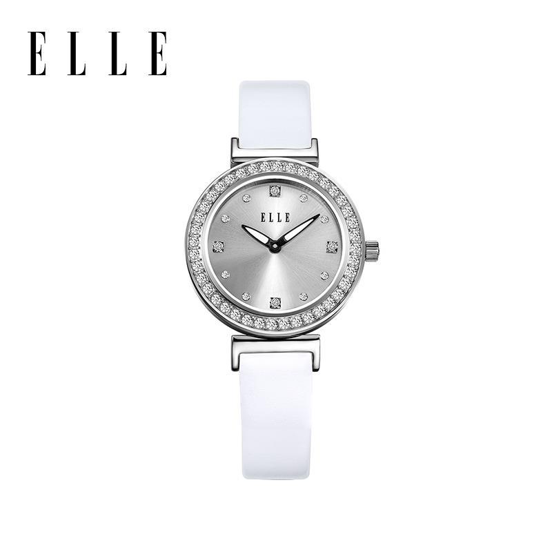 ELLE时尚女表--EL20310S01N