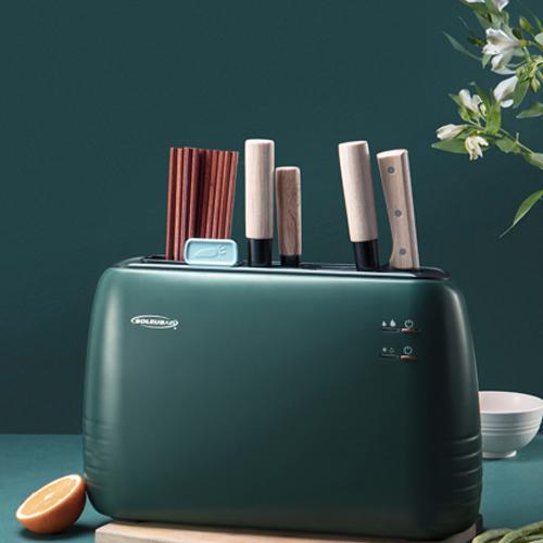 舒乐氏-智能餐具保洁机 SLS-XD2