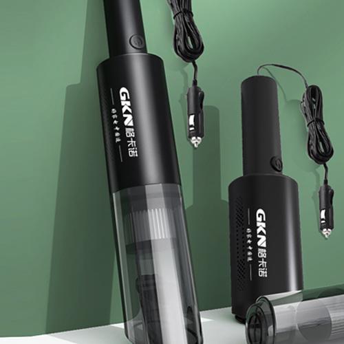 格卡诺二合一车载吸尘器GKN-CZXCQ-2 GKN-HF-X45