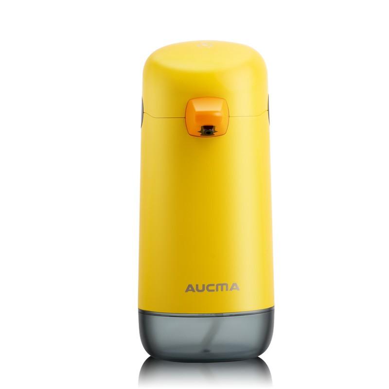 澳柯玛(AUCMA)智能泡沫洗手机小黄鸭AHS-P200