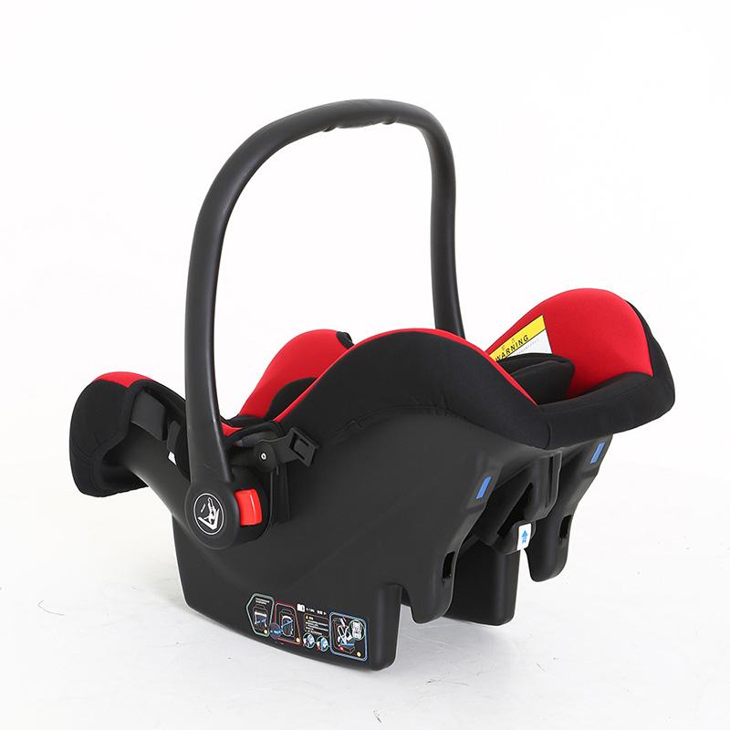 好孩子高速汽车儿童安全座椅宝宝汽车用座椅CS12