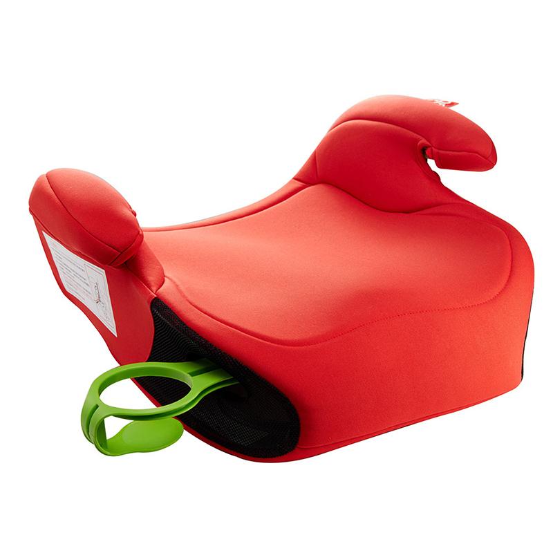 好孩子高速汽车儿童安全座椅宝宝汽车用座椅CS150 适合年龄段约3-12岁