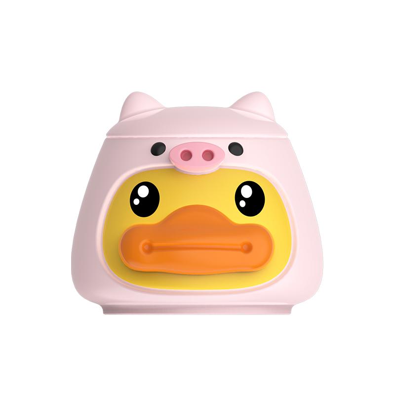 FACE×B.Duck猪猪陶瓷杯 KC35A